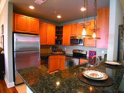 CL-WL-fpo-MLS_HID942941_ROOMmodel1kitchen