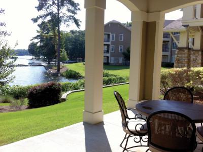 WL-Lakefront-View-Porch-big