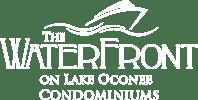 The Waterfront on Lake Oconee